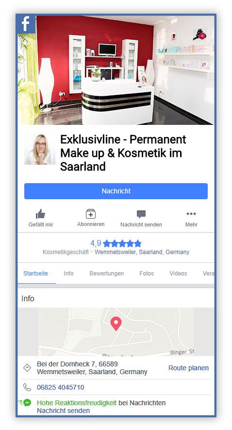 Exklusivline---Permanent-Make-up---Kosmetik-im-Saarland---Startseite